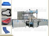 高周波皮革压花机/大功率印压机器/十年实体厂家现货