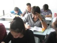 正规办学专业教学明博太原德语培训班十月零基础德语班开课可试听