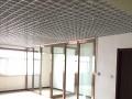 出租340平米 桐城怡景A座6层