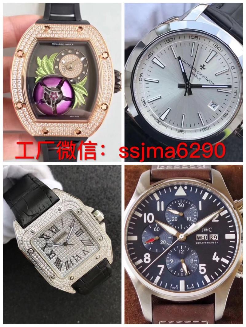 高仿奢侈品手表哪里找到好货+ SSJMA6290