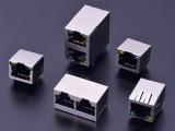 高降万元质量过硬的电子连接器价格调整