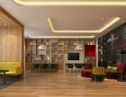 尚客优精选酒店完美品质才是酒店市场核心竞争力