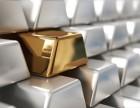 华盛达礼品贸易中心招商可靠吗