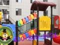 兰妮幼儿园加盟_投资幼儿园加盟必须要知道的几件事