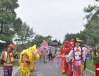 溧阳龙兴演艺承办各类活动策划商业庆典