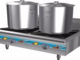 面館廚房設備 不銹鋼整體廚房設備安裝蕪湖一翔