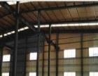 东盟经济园区国家标准厂房出租,配套办公室和宿舍
