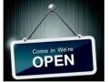 欢迎访问 昆明LG冰箱网站全国各点售后服务维修咨询电话