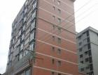 紧急出租 罗田城南新区1-3层写字楼