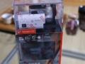 索尼HDR-AZ1VR运动相机实时监控套装全新未拆封