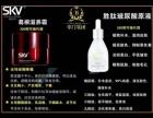 skv小红瓶丰胸产品小红瓶管不管用