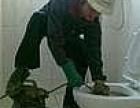 相城区澄和家园管道疏通 马桶 地漏 淋浴房菜池拖把