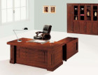 山西大康办公家具,专业做家具20年,展厅装修处理样品