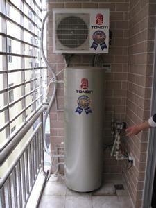 欢迎进入-滨江格力 美的 三菱-海尔-松下空调加氧维修服务部