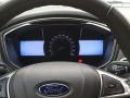 福特新蒙迪欧2.0T豪华版200p