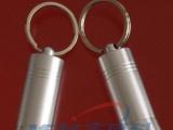 供应吉盛科J-K011服装扣解锁器取钉器
