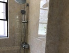 水电设计分布及安装
