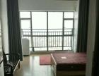 鼎城国龙大夏 1室1厅 主卧