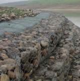 河北石笼网供应商