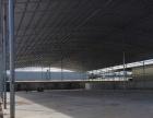 新会周边 都会村牌坊附近 厂房 2000平米