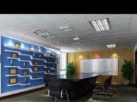 长宁写字楼装修办公室 店铺门面 厂房装修 餐厅装修