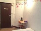 福田区景田地铁口带厨房卫生间独立温馨公寓近北大医院