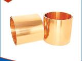 锡青/铝青铜套 大型铜衬套 铜套 铸造黄铜套