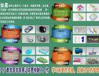 中山专业培训ug 产品设计 模具设计 cnc编程设计学会为止