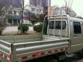 微型小货车出租,搬家,拉货,包车