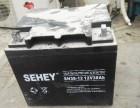 高价回收叉车电池 ups电池 电动车电池 锂电池