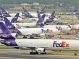 专业DHL国际快递专业FEDEX国际快递周六日不休免费预约