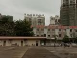 大旺中心200亩厂房招商