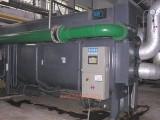 常州风冷螺杆中央空调机组回收服务热线,二手空调咨询价格
