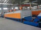 连续式网带炉 输送式网带炉 工业电炉 热处理炉