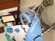 伞车,宝宝大了不用了,孕婴店花380多买的,特好推,还稳