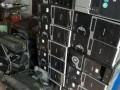专业二手电脑回收笔记本液晶显示器回收,公司个人网吧电脑回收