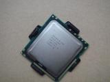 成都大量回收二手服务器交换机存储工作站硬盘内存条CPU
