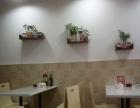 杏东路 金海湾对面,公交站台 小吃店转让