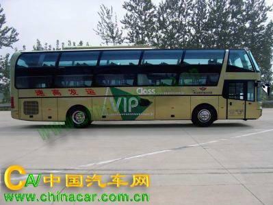 桂林到扬州的直达客车零担货运139+78079177