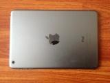 闲置平板转让ipad mini1