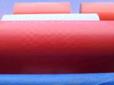供应 防水防晒加厚篷布  规格颜色可以定做