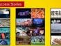 企业年会+专题宣传片+摄影摄像+摇臂转播+4K航拍