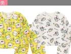 批发儿童纯棉T恤 儿童绵绸套装加盟 母婴儿童用品