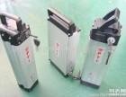 青岛高价回收电瓶青岛高价回收废旧电瓶专业回收电瓶