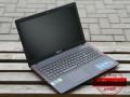 在长沙买笔记本电脑想分期哪里靠谱?
