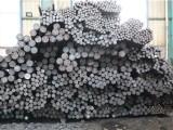 无锡瑞德隆 20 130电工纯铁圆钢