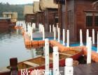 供应木结构住宅 木屋制造