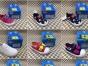 全国最便宜的鞋? 永强2年买奔驰绝招