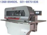 山东木皮拼缝机,S-1800无线自动布胶拼缝机价格