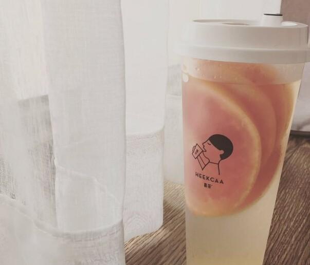 喜茶加盟-喜茶加盟费多少-现在喜茶还可以加盟么